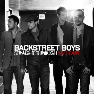 Backstreet Boys - Straight Through My Heart-ourwhispers.wordpress.com