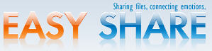 easyshare_logo - Download_D3TA