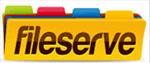 لعبة ثورة 25 يناير حصريا علي Mzeid Fileserver-logo_ourwhispers-wordpress