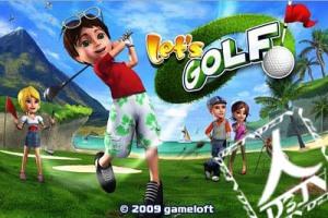 Lets-GolfDETA