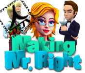making-mr-right_feature_by-d3ta