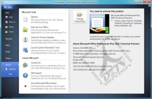 Microsoft Office 2010 Black Edition-How to2 _ By Mostafa_SiSi-D3TA