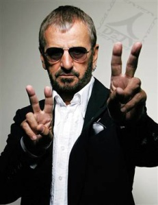 ringo-star_OurWhispers.wordpress.com