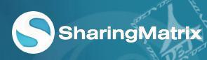 sharingMatrixLogo
