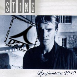 Symphonicities 2010-By Mostafa_SiSi-D3TA