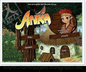 ANKA_OurWhispers.Wordpress